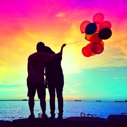 紫微斗数:生年化忌星对婚姻感情的影响