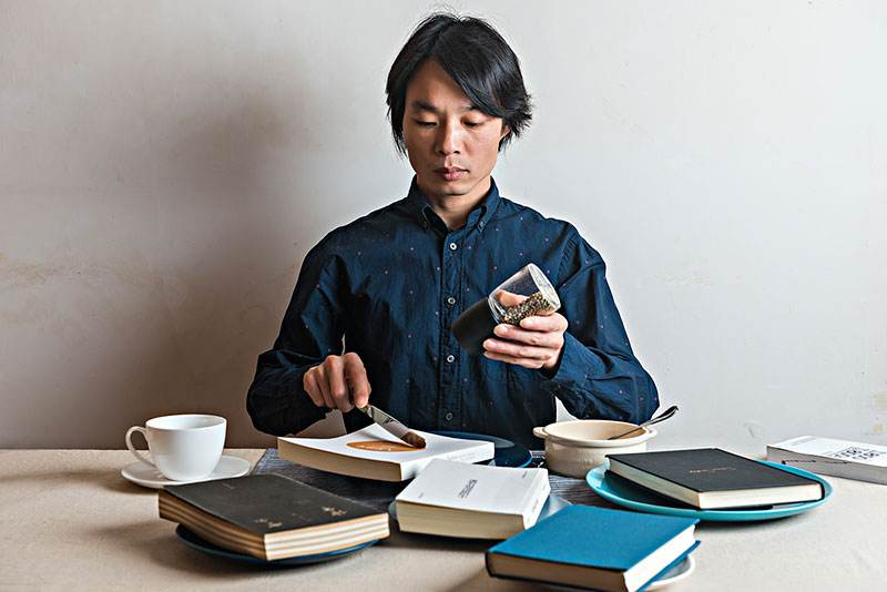 紫微斗数:用文昌、文曲来分析自己的读书能力