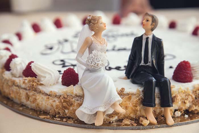 紫微斗数夫妻宫看你未来婚姻的走向